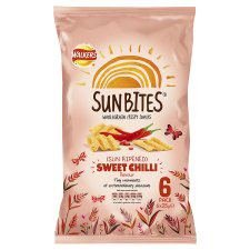 walkers-sunbites-sun-ripened-sweet-chilli-6-x-25g