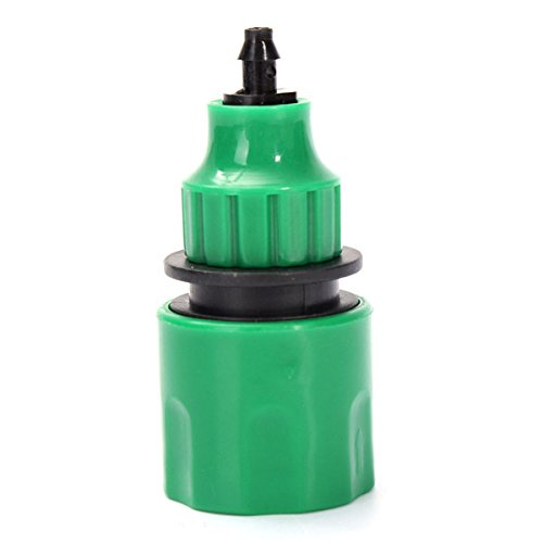 bluelover-garden-water-hose-quick-connector-fitting-for-4-7mm-micro-hose