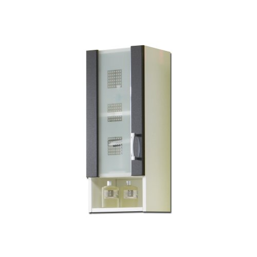 posseik-5402-99-nizza-armario-colgante-nizas-color-antracita-alto-brillo-blanco