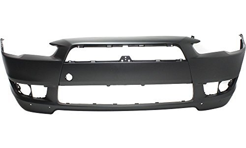 new-evan-fischer-eva17872017847-front-bumper-cover-primed-direct-fit-oe-replacement-for-2008-2015-mi