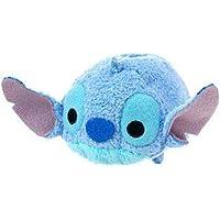Tsum Tsum - Disney Mini plush - Stitch