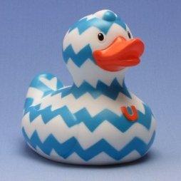 rhapsody-duck-canard-de-bain