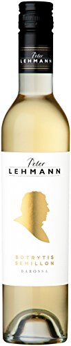 peter-lehmann-masters-botrytis-semillon-2011-75-cl-case-of-3