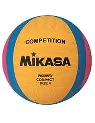 Mikasa waterpolo tamaño de la ...