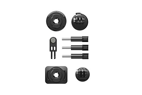 Mount for The DJI OSMO Action Kamera DJI OSMO Action PART11 MOUNTING KIT CP.OS.00000043.01