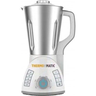 Robot de cocina Thermomatic