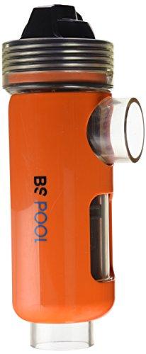 bspool-rp15-3-celula-recambio-clorador-33-x-11-x-11-cm-transparente