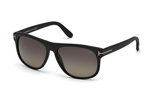 tom-ford-herrensonnenbrille-ft0236s-02d-58-olivier