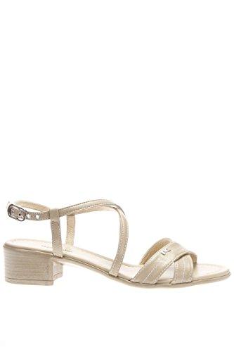 P615570D-410.Sandalo.Sabbia.38