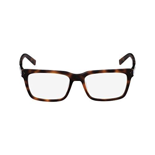 Karl Lagerfeld Brille (KL912 013 54)