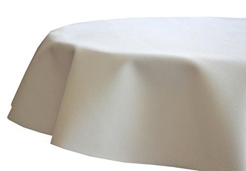 Profoam Nappe Lisse Blanc Épaisseur 2,2 mm 138 x 138 cm Blanc