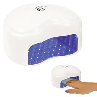 UV-Lampe LED 10Watt, schnelltrocknend