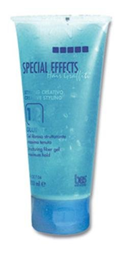 Glue It Gel Special Effects BES 200ml