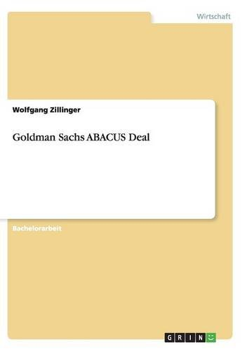 goldman-sachs-abacus-deal