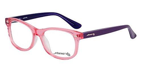 12c03a87a03be4 Unisex-Mode-Klassiker polarisierte Sonnenbrille leichte kleine Rahmen  UV-Schutz Brille Eyewear LABIUO Cat Eye Sonnenbrillen Accessoires Bekleidung