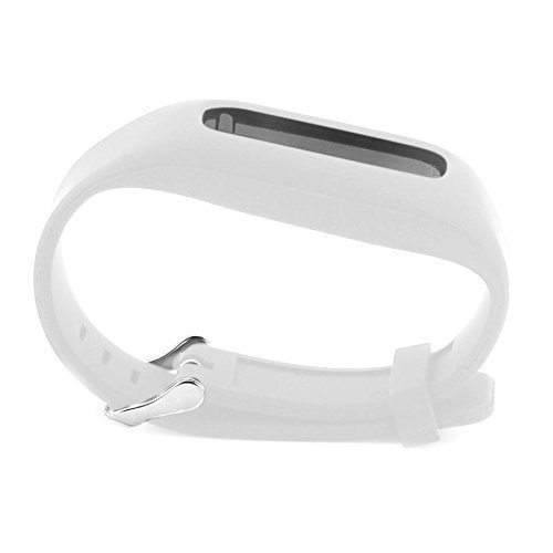 snowcinda-newest-replacement-adjustable-band-silicon-wristband-for-fitbit-one-accessory-wristband-br