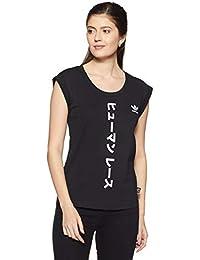 Women's Shirts Buy T Originals Online Adidas PFqO1xP