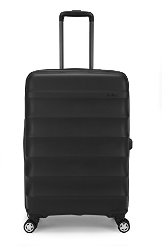 antler-suitcase-juno-4-wheel-case-medium-70-liters-black