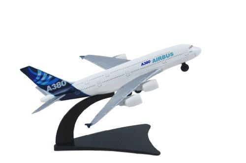 airbus-a380-toy-grade-pour-enfants-echelle-1500