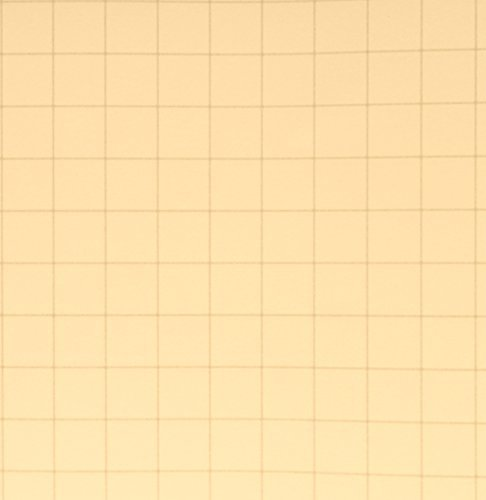 Melody Jane Puppenhaus Bolton beige Fliesen Effekt Papier Miniatur 1:12 Maßstab Bodenbelag (Miniatur-fliesen)