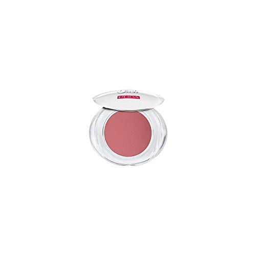 Pupa Like A Doll Compact Blush 103 Candy Pink (Candy Doll)