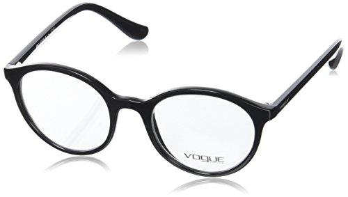 Vogue VO5052 C49 W44 Brillengestelle