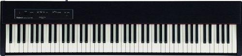 Roland F-20-CB Digital Piano