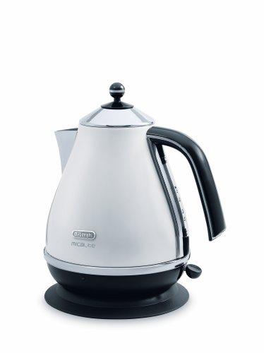 delonghi-micalite-icona-kettle-17-litre-white-kbom3001w