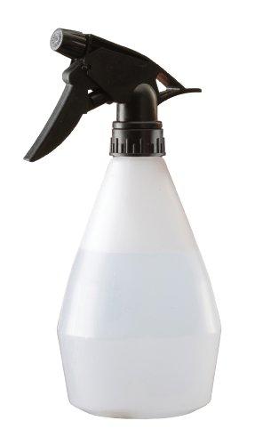 EXO TERRA Sprühflasche 500 ml -
