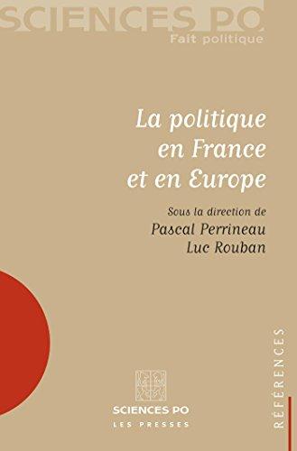 la-politique-en-france-et-en-europe