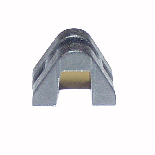 Gleitstücke Pinasco für 50ccm Variomatik Pegasus R50X 50 TGB Bull&t BM Bullet Hawk BR Hook Tapo BH