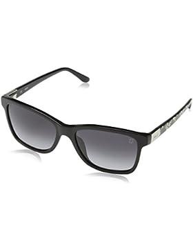 Gafas de SOL STO841