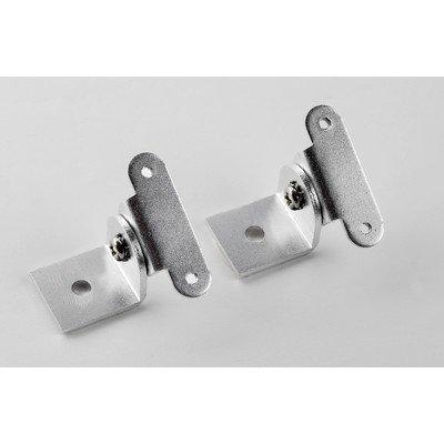 leds-c4-71-3411-56-56-accessoire-kit-ion