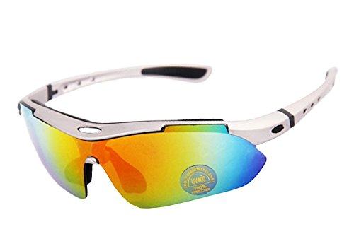 insun-outdoor-polarisierte-radfahren-sport-sonnenbrille-5pack-4objektiv-1tac-objektiv-herren-titan-6