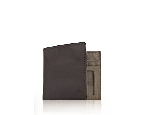 worlds-thinnest-wallet-inside-id-leather-brown