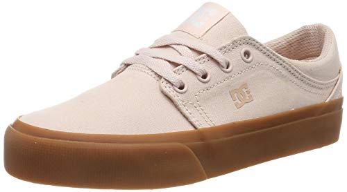 Sneaker DC Shoes DC Shoes (DCSHI) Trase TX-Low-Top Shoes for Women