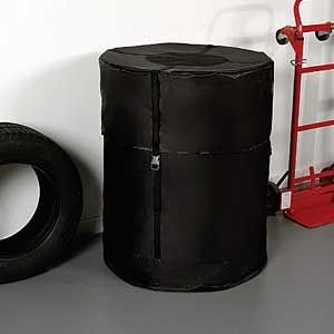 seasonal-tire-storage-bag-stores-up-to-4-tires