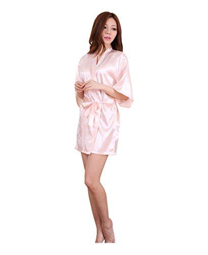 surenow-kimono-corto-per-donna-per-uomo-raso-serico-kimono-accappatoio-spugna