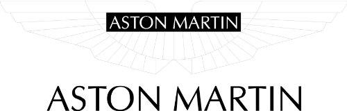 aston-martin-de-haute-qualite-pare-chocs-automobiles-autocollant-15-x-8-cm