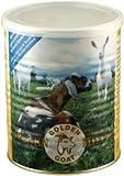 Golden Goat Ziegenmilch Pulver 400 g - 1 Stück