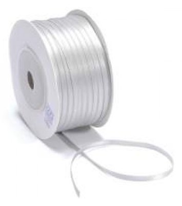 irpot-2-rotoli-nastrino-raso-bianco-3-mm-x-50-metri