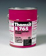 thomsit-r-765-profil-barres-colle-contact-colle-pour-bords-et-le-profil-prix-kg-5-kg-pack-de-consomm
