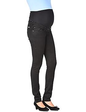 Christoff -  Jeans  - Basic - Donna