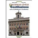 Coscienza civica e Costituzione. Con espansione online. Per la Scuola media