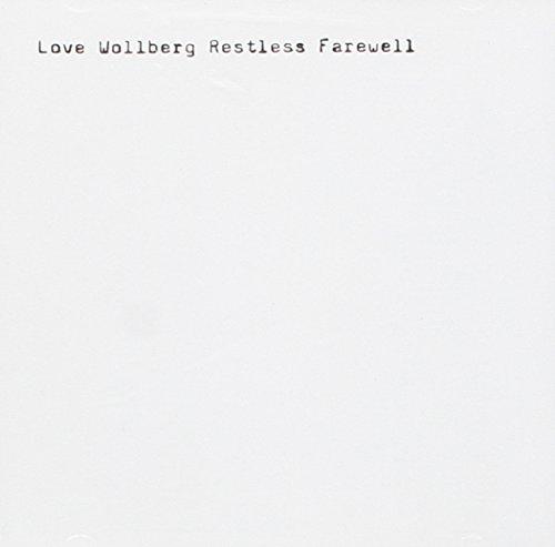 restless-farewell