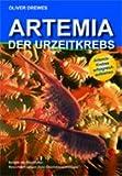 Hobby Artemia - Der Urzeitkrebs - Buch