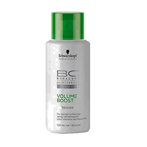 Schwarzkopf BC Volume Boost Spray 100 ml