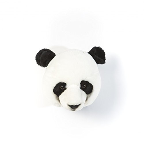 BIBIB AND CO - Trophée Panda de Bibib & Co