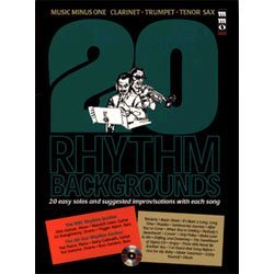 twenty-rhythm-backgrounds-by-nbc-rhythm-section-2011-04-19