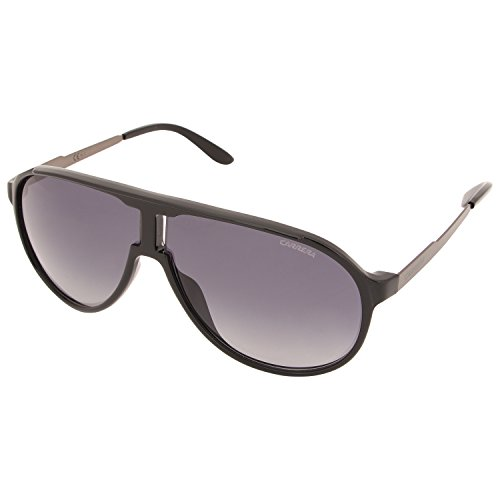 carrera-unisex-adults-new-champion-hd-sunglasses-black-shiny-black-ruth-62